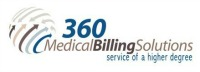 360 Medical Billing Solutions