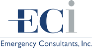 Emergency Consultants, Inc.